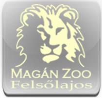 magan zoo felsolajos