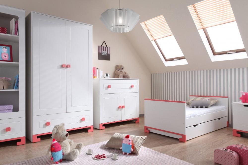 gyerekbutor1