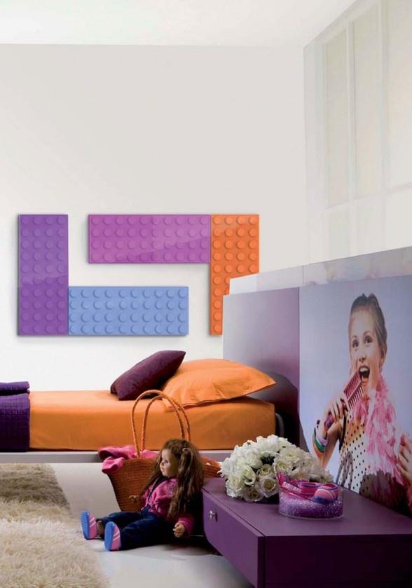 színek a gyszobában2