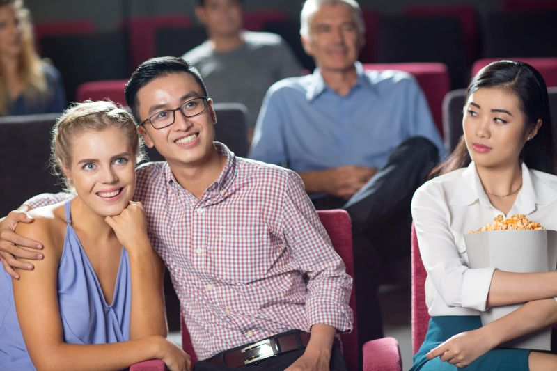 hogyan lehet tudni, hogy készen áll-e újra randevúk létrehozására